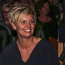 Reference af Lene Andersen