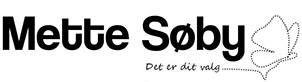 Mette Søby Forandringsrådgivning